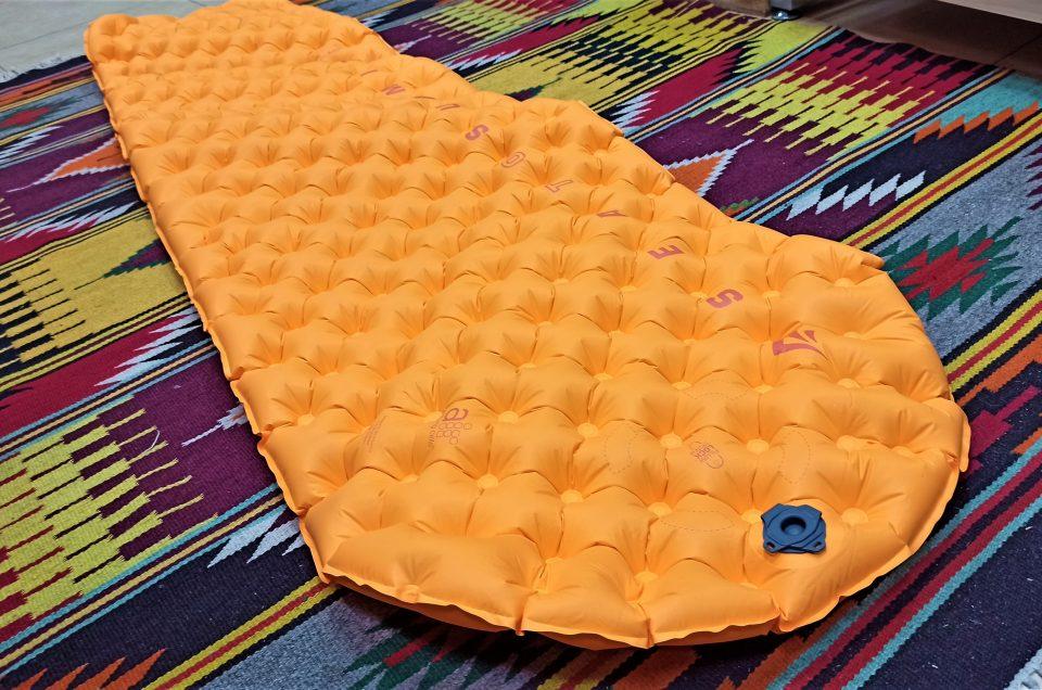 Види-туристичних-килимків