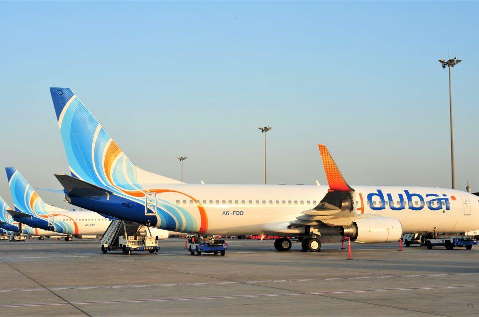 Перевезення габаритного багажу та спортивного спорядження в літаках