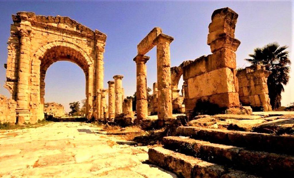 Топ-7-місць-Лівану-які-варто-відвідати