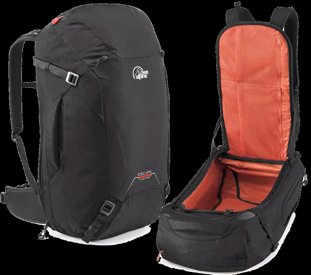 Як-вибрати-рюкзак-для-подорожі